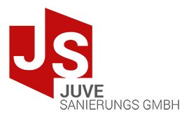JUVE Sanierungs GmbH