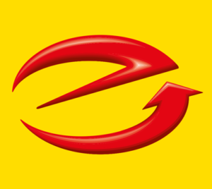 Elektro-Innung-Düsseldorf