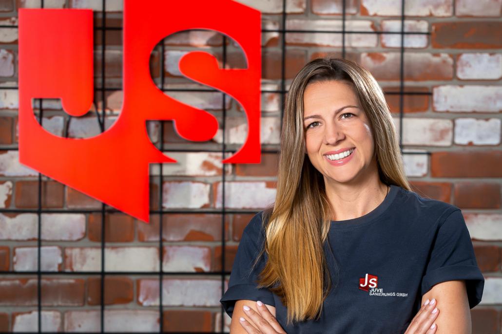 Stefanie Orlob