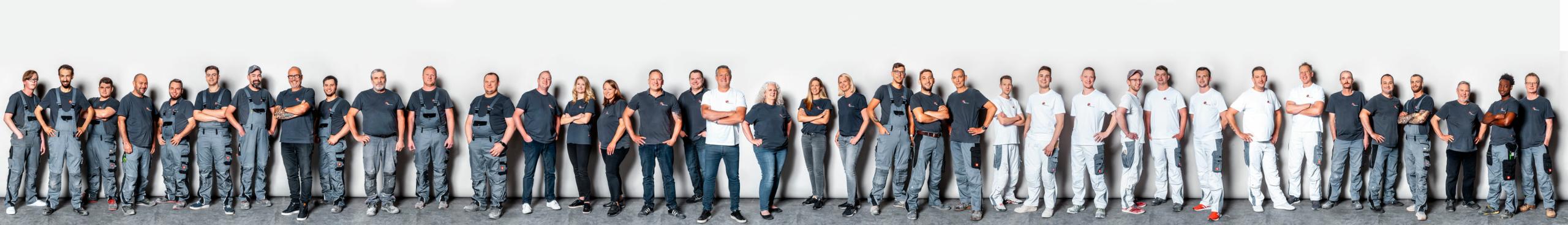 TEAM-JUVE-Sanierungs-GmbH-Wir-sind-Juve