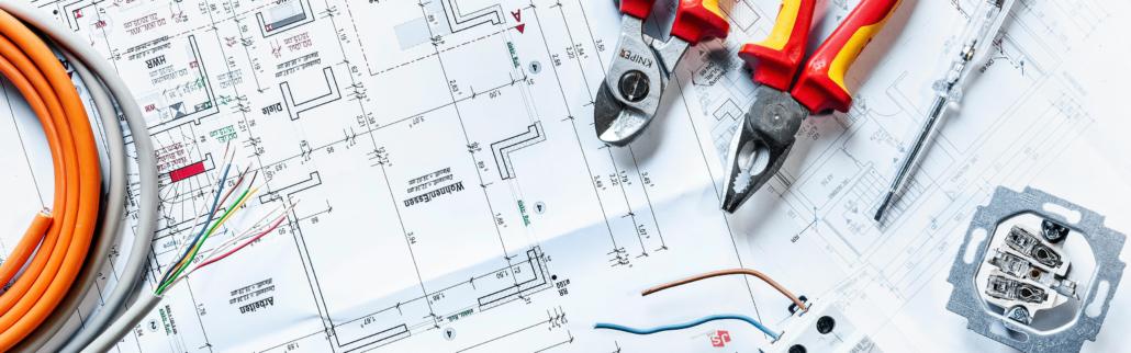 JUVE-Sanierungs-Gmbh-Duesseldorf-Elektroarbeiten-Details