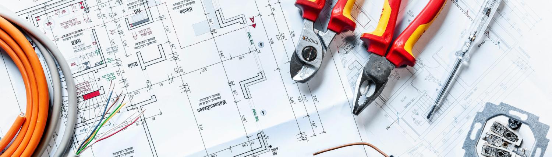 JUVE-Sanierungs-Gmbh-Analyse-und-Planung